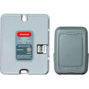Honeywell Wireless Outdoor Reset Kit W8735Y1000