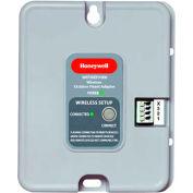 Honeywell Wireless Outdoor Reset Equipment Interface Module W8735ER1000