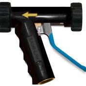 Sani-Lav® N8B Large Industrial Spray Nozzle - Black