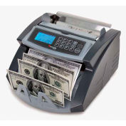 Cassida Ultraviolet Currency Counter 5520UV
