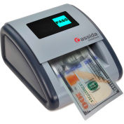 "Cassida Small Footprint ""Easy Read"" Automatic Counterfeit Detector"