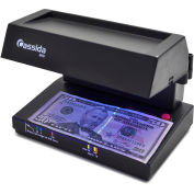 Cassida M-18 18 Watt Counterfeit Detector