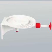Goop® Hand Cleaner Crème - Dispenser