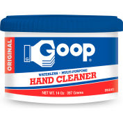 Goop® Hand Cleaner Crème - 14 oz. Can