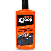 Orange Goop® Liquid - 16 fl. oz. Squeeze Bottle