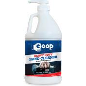 Goop® Liquid Hand Cleaner - Gallon w/ Pump