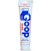 Goop® Hand Cleaner Crème - 10-1/2 oz. Tube (36)