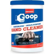 Goop® Hand Cleaner Crème - 4-1/2 lb. Can