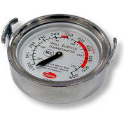 Cooper-Atkins® Grill Surface Thermometer, 3210-08-1-E