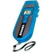 Cooper-Atkins® EconoTemp™ Plus Thermocouple Instrument, 32322-K, Type K