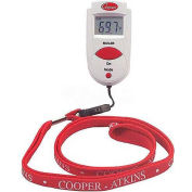 Cooper-Atkins® Mini Infrared Thermometer, 470-0-8 - Min Qty 2