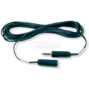 Cooper Extension Cable Thermistor, 9010, 10 Feet - Min Qty 3
