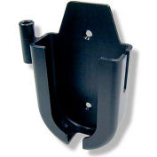 Cooper-Atkins® Wall Mount Bracket, 9368, For Model Numbers 32311 And 32322 - Min Qty 5