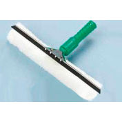 "Visa Versa Squeegee with 14"" Strip Washer - UNGVP350"