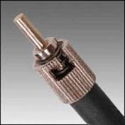 Comprehensive Fiber Optic Link Cable, Gefen 4 Strand ST-ST, 300'