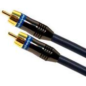 Comprehensive XHD™ Digital SPDIF Audio Cable, 12'