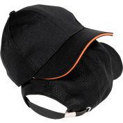 Chef Works® Cool Vent™ Baseball Cap W/Color Trim, Orange - BCCTORA0