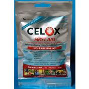 "CELOX™ Hemostatic Gauze Roll, 5' x 3"" Roll, 0711GZR"