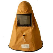Cyclone 203 Heavy Duty Canvas Hood