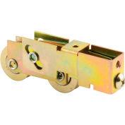 "Prime-Line® Sliding Door Tandem Roller Assembly, 1-1/8"" Steel Ball Bearing, D 1791"