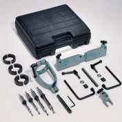 Delta 17-924 Drill Press Mortising Kit