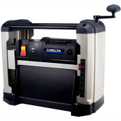 "Delta 22-555 13"" Portable Thickness Planer"