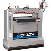 Delta 31-481 25 In. 3HP Dual Drum Sander