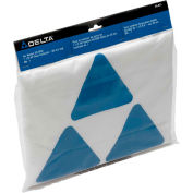 Delta 50-831 30 Micron Dust Bag For 50-850 Dust Collector