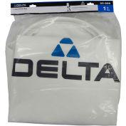 Delta 50-890 1 Micron Top Bag For 50-786, 50-760 & 50-761 Dust Collectors