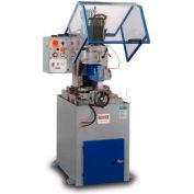 Dake 301169 575 Volt Transformer for Euromatic Cold Saws