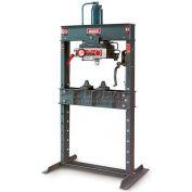 Dake 713510 Remote Pressure Regulator Valve Kit for Hydraulic Presses