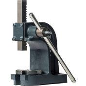 Dake 901004 00 1-ton Single Leverage Press