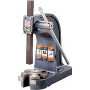 Dake 901006 1 3-ton Single Leverage Press