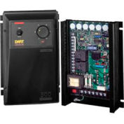 2HP DC Dr.-Chassis-500 ser Rev.