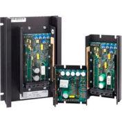 Low Voltage DC PWM Drive - 12VDC-40/480w