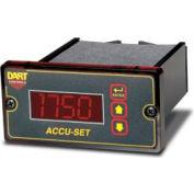 Closed-Loop Digital Potentiometer