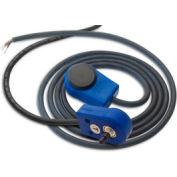 Hall-Effect Encoder / Speed Sensor 20 PPR