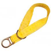Web Tie-Off Adaptor Slings, DBI-Sala™ 1003000