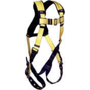 Delta No-Tangle™ Harnesses, DBI/SALA 1101252
