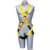 Delta™ No-Tangle Harnesses, DBI/SALA 1102010 Universal