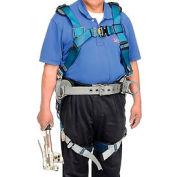 ExoFit™ XP Construction Harnesses, DBI/SALA 1110152