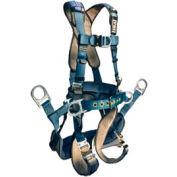 ExoFit™ XP Tower Climbing Harness, DBI/SALA 1110301