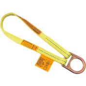 Scaffold Chokers, DBI/SALA 1201390
