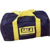 DBI/Sala® Carrying Bag 9511597