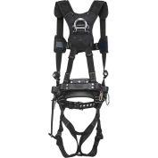 DBI-SALA® ExoFit NEX™ Lineman Arc Flash Harness With 2D Belt, D25, LG