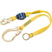 DBI-SALA® 1246089 EZ-STOP™ Tie-Back Lanyard, 6'L, 130-310 Cap Lbs