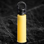 Python® 1500027 Qucik Spin Adaptor - Small - 10 Pack