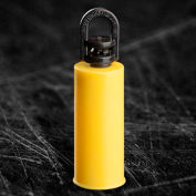 Python® 1500028 Quick Spin Adaptor - Medium - 10 Pack
