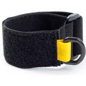 Python® 1500083 Adjustable Wristband-10 Pack