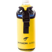 Python® 1500091 Bottle / Spray Can Holster